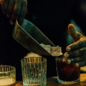 Casa Sugarlandia_Berlin 2019_Don Papa Rum_Kerstin Musl_17