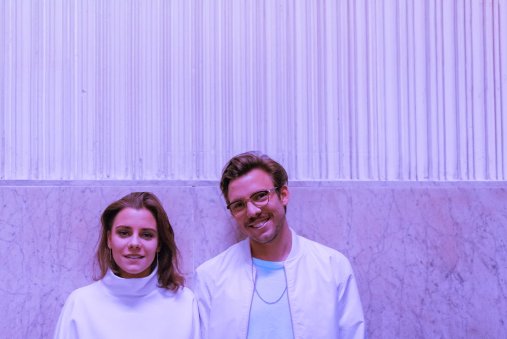 Mynth Promo_Club X Vienna 2017_Kerstin Musl_27