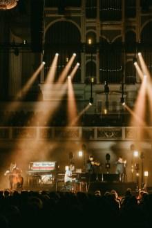 Ólafur Arnalds_Konzerthaus Berlin 2019_©Kerstin Musl_30