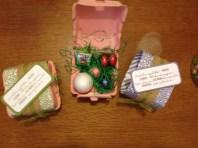 Eier Melonensorbet 3