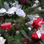 Kerstmarkt Doesburg 2012
