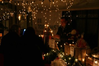 Kerstmarkt 2014 copyright Roy Kappert (35)