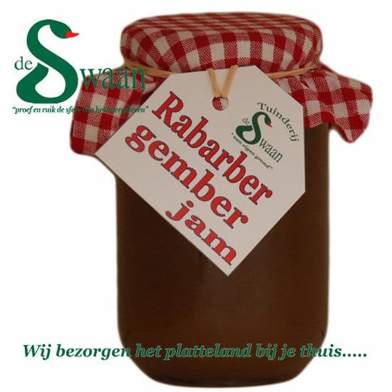 Kerstpakketten Cadeaubon - Kaas in je kerstpakket - www.kerstpakkettencadeaubon.nl