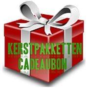 Kerstpakketten Cadeaubon Bestel makkelijk originele kerstpakketten online - www.kerstpakkettencadeaubon.nl
