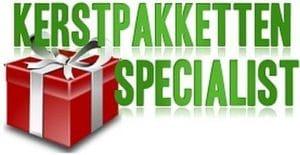 Kerstpakketten Cadeaubon Specialist - Kerstpakket gevuld met unieke streekproducten - www.KerstpakkettenCadeaubon.nl