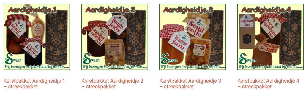 Kerstpakketten Specialist van Noord-Holland - Relatiegeschenken bestellen en bezorgen Nederland. Specialist in een aardigheidje een relatiegeschenk gevuld met lokale streekproducten - www.KerstpakkettenCadeaubon.nl