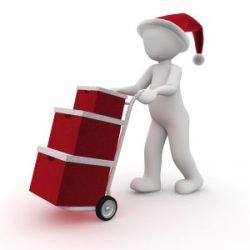 Kerstpakketten bestellen en bezorgen - Bestel je kerstpakket en wij bezorgen het in heel Nederland - www.kerstpakkettencadeaubon.nl
