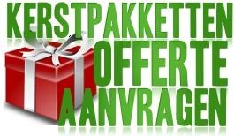 Kerstpakketten offerte aanvragen - Kerstpakket Specialist Noord-Holland - www.KerstpakkettenCadeaubon.nl.jpg