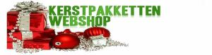 Kerstpakketten webshop - bestellen en bezorgen in heel Nederland