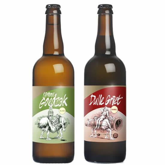 Keuvel-Bierpakket-Groot-2-Westfiese-speciaal-Keuvel-bier-gebrouwen-in-Noord-Holland-Bierpakketten-Specialist-www.krstpkkt.nl
