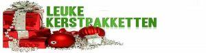 Leuke Kerstpakketten voor uw personeel bestellen - bestellen en bezorgen in heel Nederland