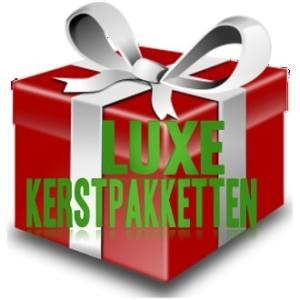 Luxe Kerstpakketten