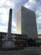 Copenhagen-2075