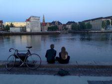 Copenhagen-2117