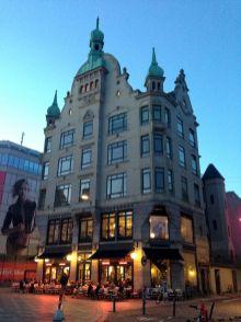 Copenhagen-2122