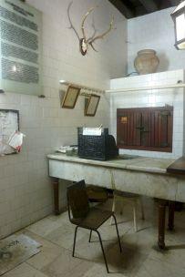 Havana-Cuba-2086