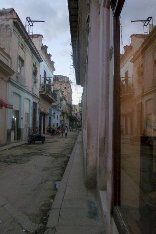 Havana-Cuba-2090