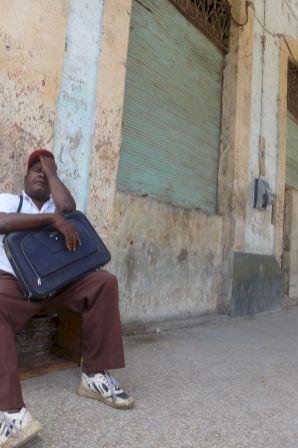 Havana-Cuba-2092