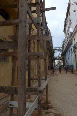Havana-Cuba-2115
