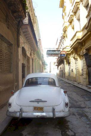 Havana-Cuba-2119