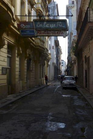 Havana-Cuba-2120