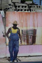 Havana-Cuba-2122