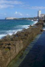 Havana-Cuba-2123