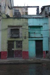Havana-Cuba-2134