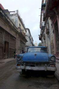 Havana-Cuba-2137