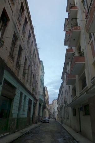 Havana-Cuba-2140