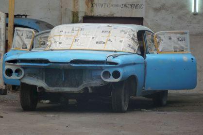 Havana-Cuba-2190