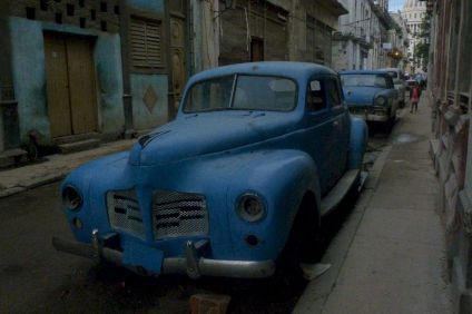 Havana-Cuba-2210