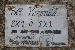 Havana-Cuba-2213