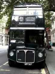 bristol-uk-2115