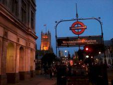 uk street photography