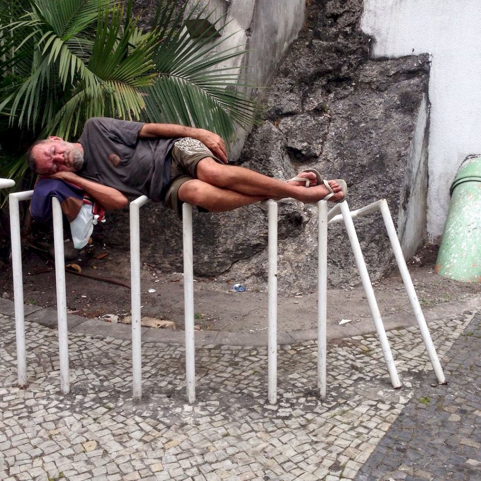 street photography rio brazil