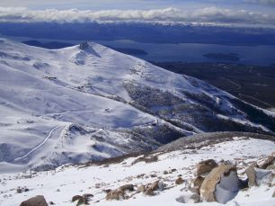 snowboard-argentina