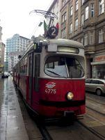 viena-austria-2075