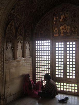 Agra-India-street-photography-pablo-kersz--02