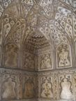 Agra-India-street-photography-pablo-kersz--04
