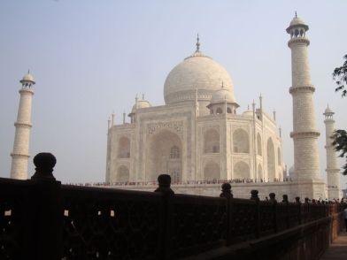 Agra-India-street-photography-pablo-kersz--06