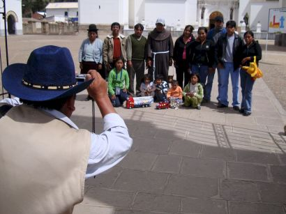 Bolivia-La-Paz-Titicaca-Street-Photography-PabloKersz_04