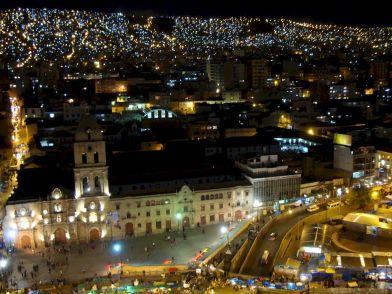 Bolivia-La-Paz-Titicaca-Street-Photography-PabloKersz_33