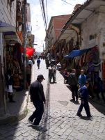 Bolivia-La-Paz-Titicaca-Street-Photography-PabloKersz_41