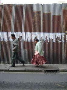 Bolivia-La-Paz-Titicaca-Street-Photography-PabloKersz_58