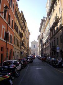 Italia-Roma-Pablo-kersz-108