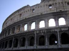 Italia-Roma-Pablo-kersz-114