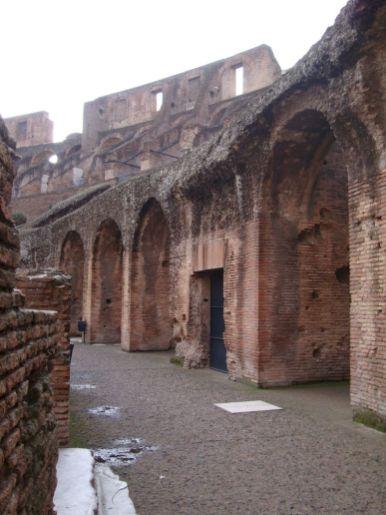 Italia-Roma-Pablo-kersz-117
