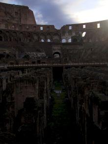 Italia-Roma-Pablo-kersz-119