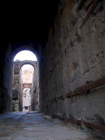 Italia-Roma-Pablo-kersz-123